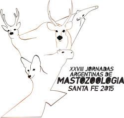 XXVIII Jornadas Argentinas de Mastozoología