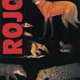 Red Book of Endangered Argentine Mammals, 2000 edition