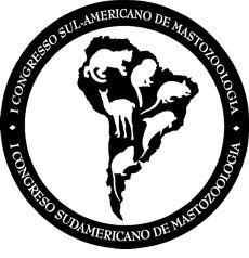 I Congreso Sudamericano de Mastozoología