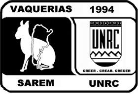 IX Jornadas Argentinas de Mastozoología