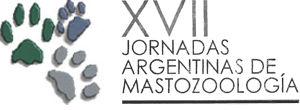 XVII Jornadas Argentinas de Mastozoología