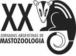 XX Jornadas Argentinas de Mastozoología