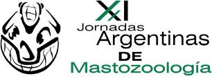 XXI JAM, 2007, Tafí del Valle