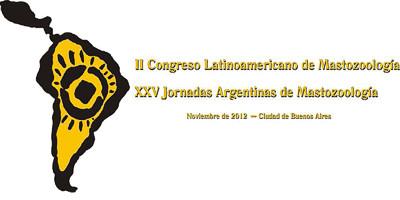 XXV JAM & II CLM, Buenos Aires, 2012