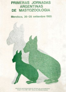 I JAM: Afiche
