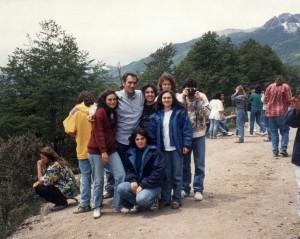 VIII JAM: Regreso a Tucumán
