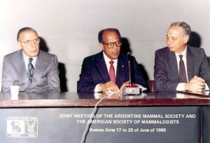 VI JAM & ASM - 08