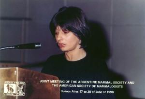 VI JAM & ASM - 14
