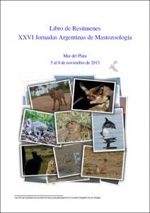 XXVI-JAM_Libro-de-Resumenes_portada