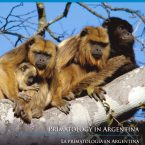 Primatology in Argentina