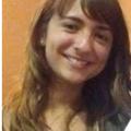 Teresa Yamila Ontiveros