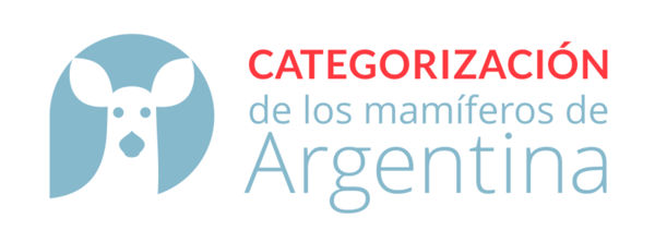 Logo del sitio CMA – Lista Roja