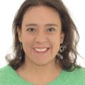 María Fernanda Martínez Polanco